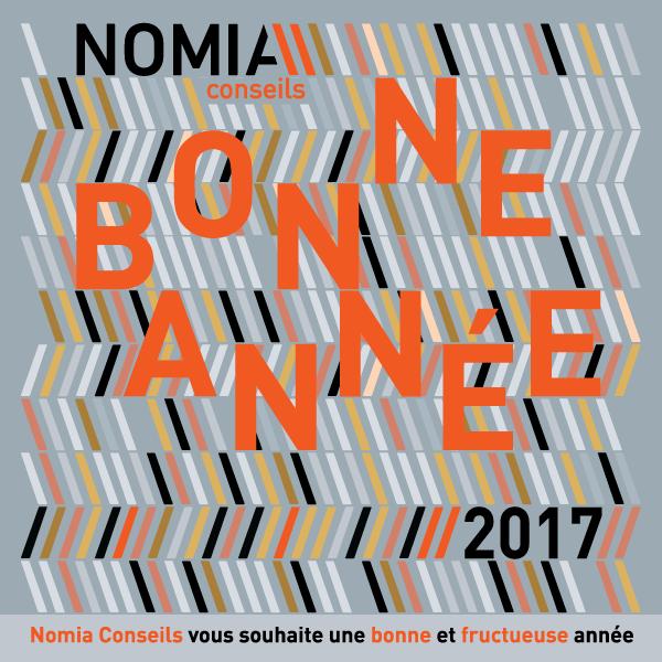 voeux-nomia-2017